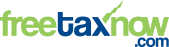 Free Tax Now.com Logo