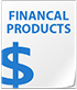 Financial Products Section